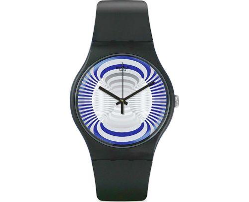 Swatch SUON124