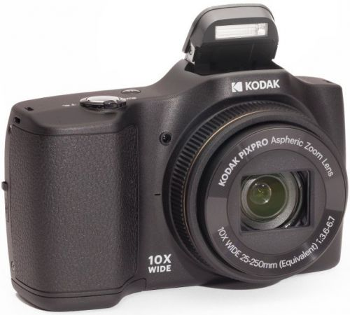 Kodak FZ102