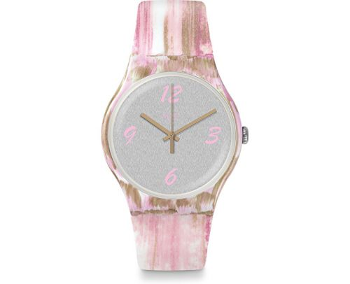 Swatch SUOW151