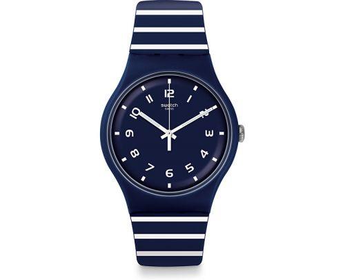 Swatch SUON130