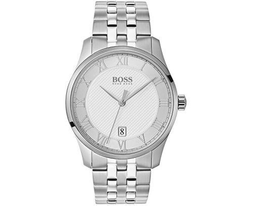 Hugo Boss 1513589