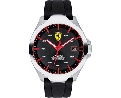 Scuderia Ferrari 0830506