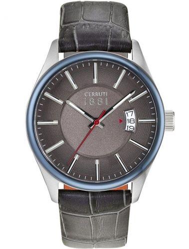 Cerruti CRA127STBL61GY cena od 2990 Kč