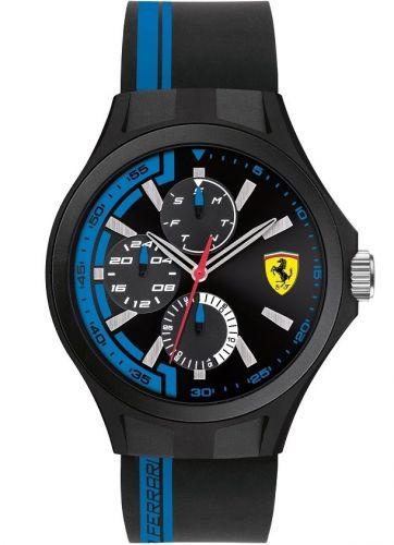 Ferrari 0830368