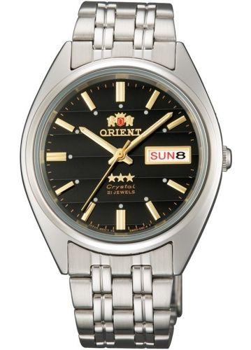 Orient FAB0000DB