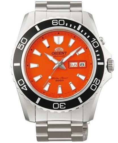 Orient FEM75001MW
