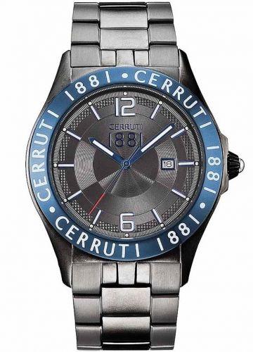 Cerruti CRA120SUBL61MU
