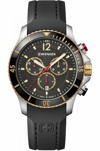 Wenger Sea Force 01.0643.112