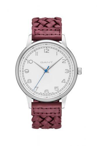 Gant Gt025005