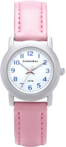 Cannibal cj246-14