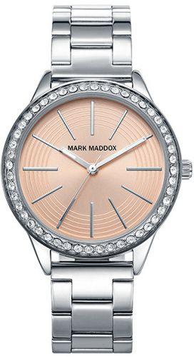 Mark Maddox MM6014-17