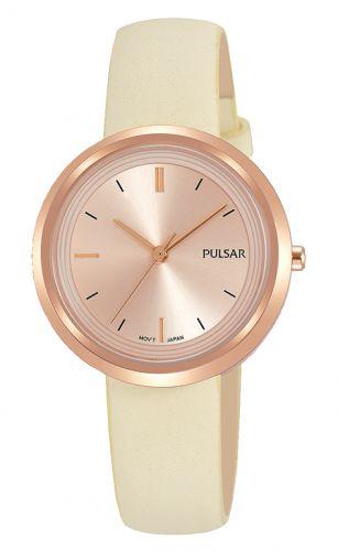 PULSAR PH8394X1