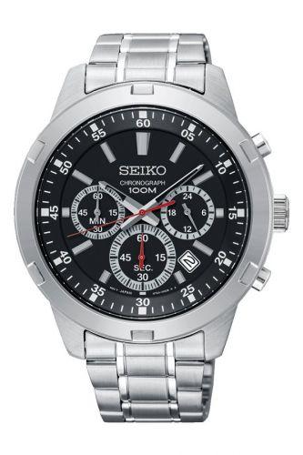 SEIKO SKS605P1