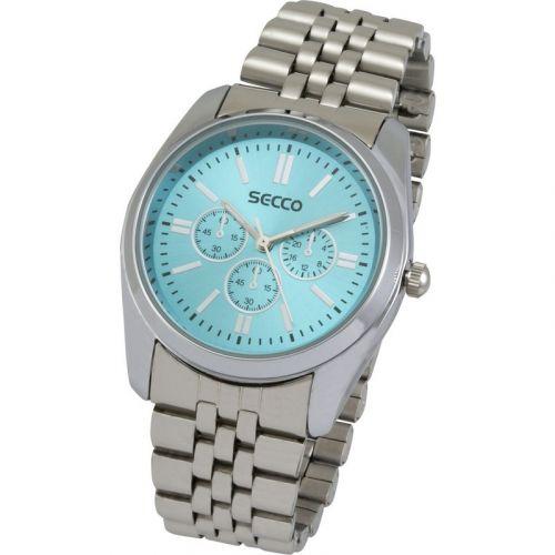 SECCO S A5011,3-238