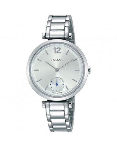 PULSAR PN4063X1