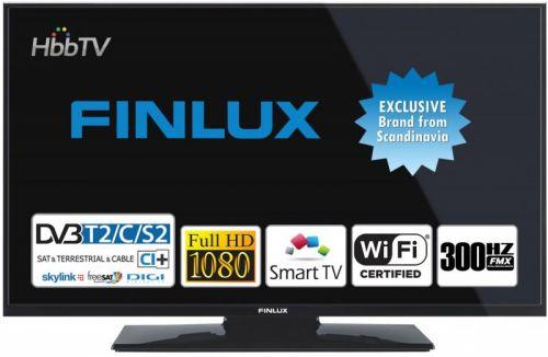FINLUX 43FFC5660