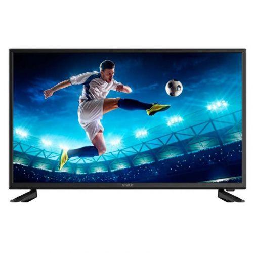 Vivax TV-32LE78T2