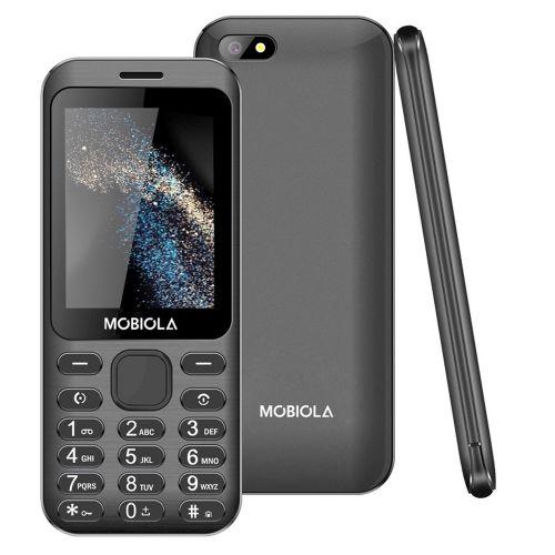 Mobiola MB3200