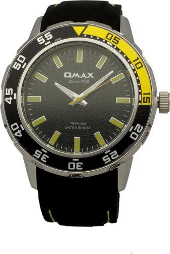 Omax H008M22Y