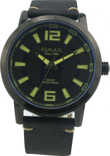 Omax GX01M22I