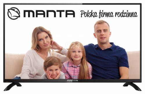 Manta LED32LHA48L