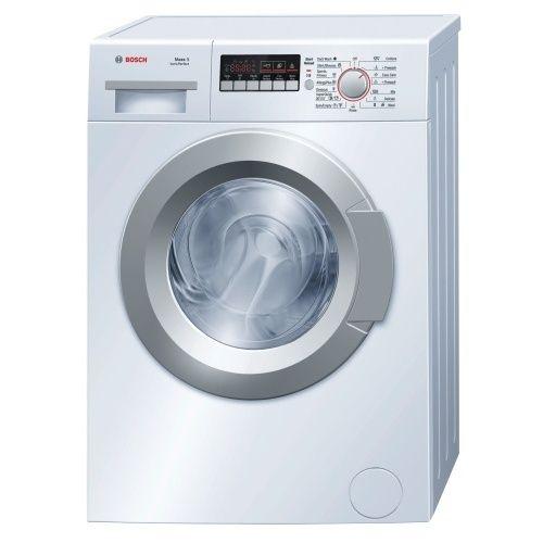 Bosch WLX 20261BY cena od 9216 Kč