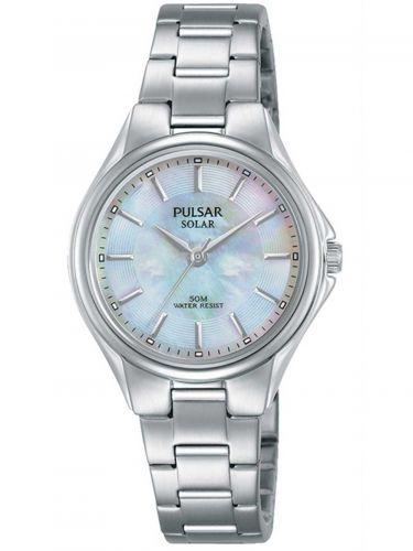 Pulsar PY5031X1
