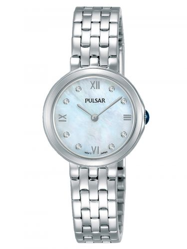 Pulsar PM2243X1