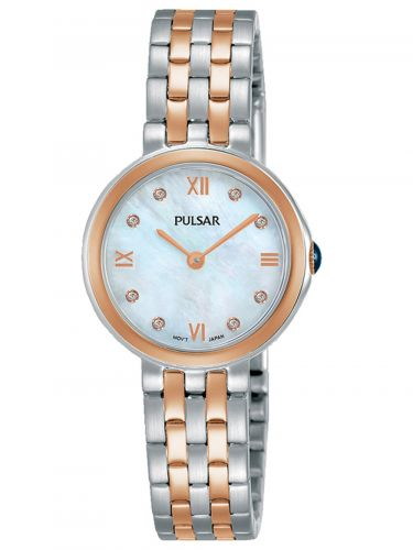 Pulsar PM2246X1