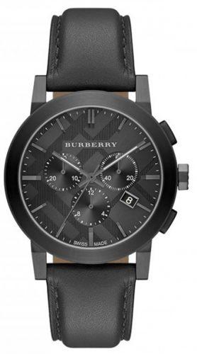 Burberry BU9364