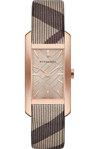 Burberry BU9408