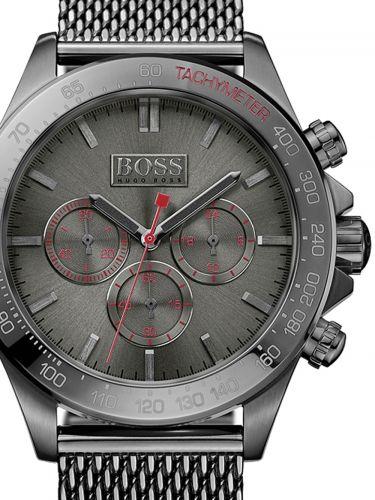 Hugo Boss 1513443