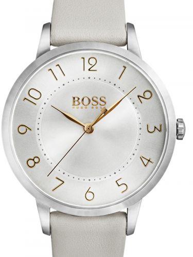 Hugo Boss 1502405
