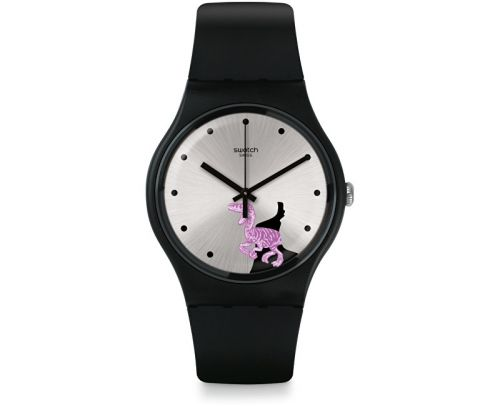 Swatch SUOB139