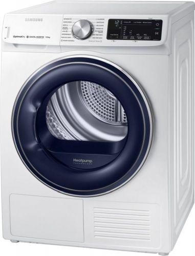 Samsung DV90N62632W/ZE