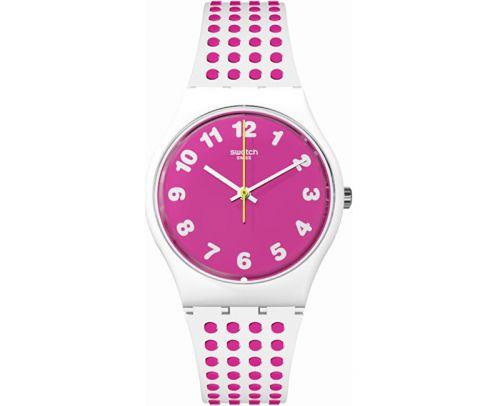 Swatch GW190