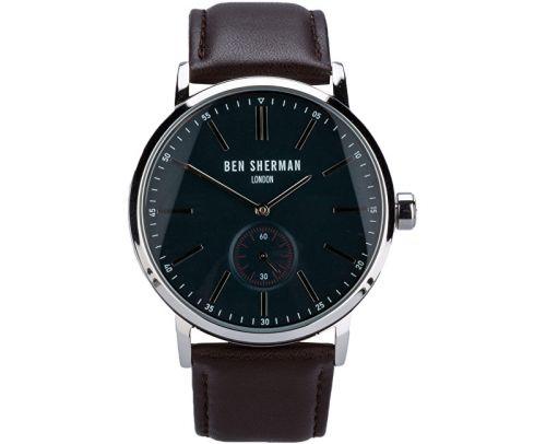 Ben Sherman WB032UBRA