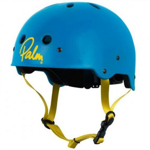 PALM AP4000 helma