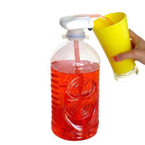 DX Automatický dávkovač nápojů, vody cena od 159 Kč