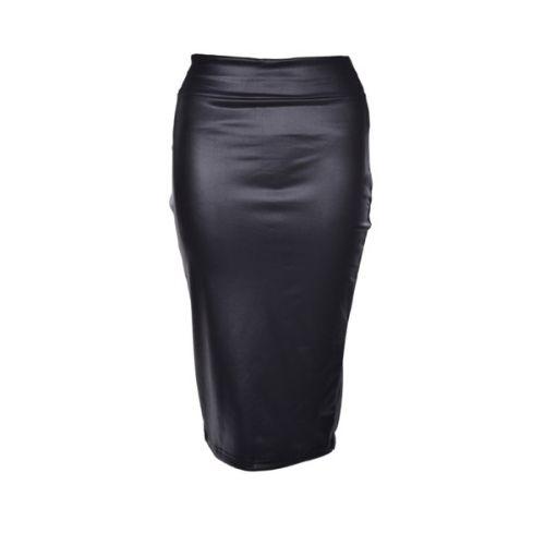 AWEI pouzdrová sukně
