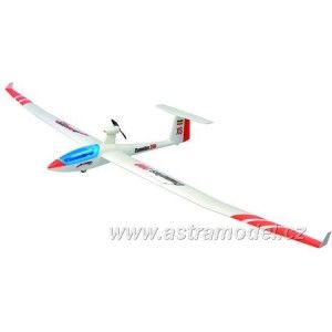 Axion RC Cumulus 200 Brushless Link &amp Fly 2.4GHz