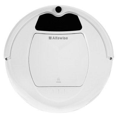 Alfawise B3000