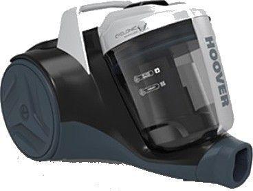 Hoover BR 30 PET 011