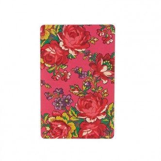 Cpa Pink Rose 2200 mAh