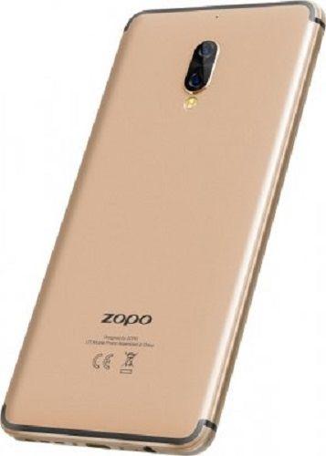 Zopo Z5000
