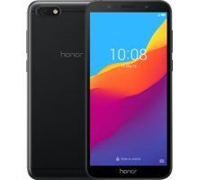 Honor 7S cena od 2590 Kč