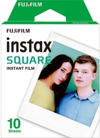 Fujifilm Instax square