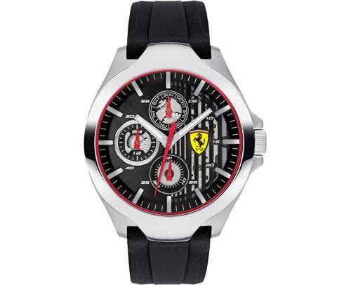 Scuderia Ferrari 0830510