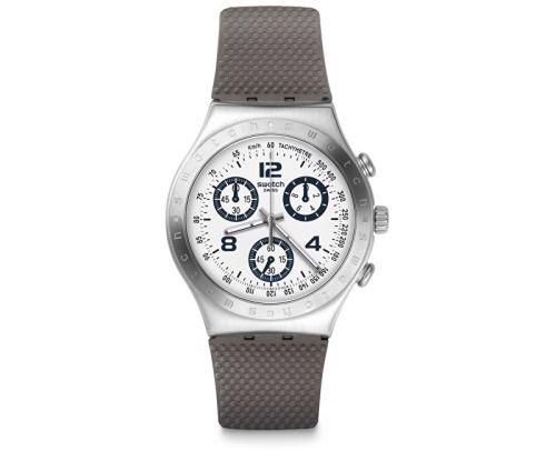 Swatch YCS113C