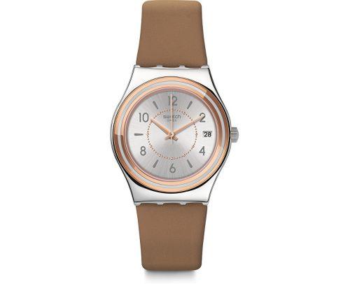 Swatch YLS458
